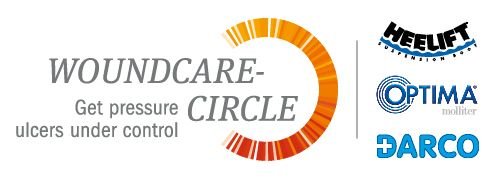 Woundcare-Circle.jpg